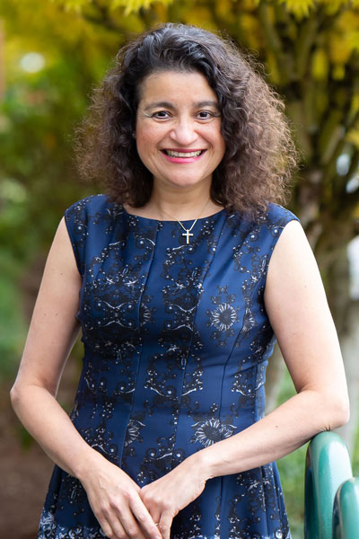 Nitza Quiles-Soo